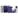 ALTERNA HAIR Replenishing Moisture Ritual- Deluxe Travel Kit by Alterna Hair