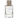 CLEAN Reserve Amber Saffron EDP 100ml by Clean Reserve