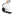 Balmain Paris Hair Perfume by Balmain Paris Hair Couture