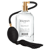 Balmain Paris Hair Perfume