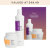 Fanola Blonde Refresh and Restore Pack