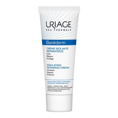 Uriage Bariederm Reconstructive Barrier Cream
