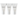 Mr. Smith Foundation Pack by Mr. Smith