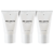 Mr. Smith Foundation Pack