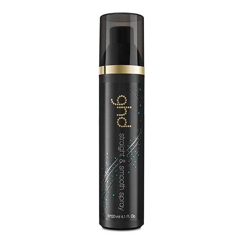 ghd Straight & Smooth Spray - Normal/Fine Hair