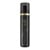 ghd Straight & Smooth Spray - Normal/Fine Hair