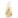 Jurlique Sandalwood Shampoo by Jurlique