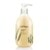 Jurlique Sandalwood Shampoo