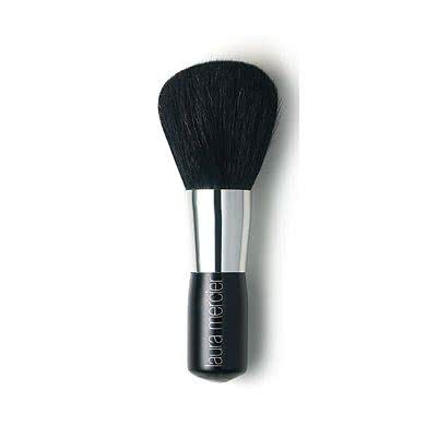 Laura Mercier Bronzer Brush by Laura Mercier