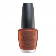 OPI Nail Lacquer - Australia Collection, Brisbane Bronze (Shimmer)