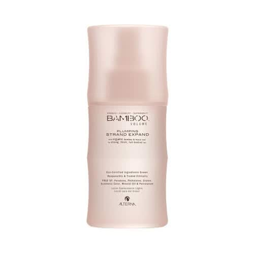 Alterna Bamboo Plumping Strand Expand