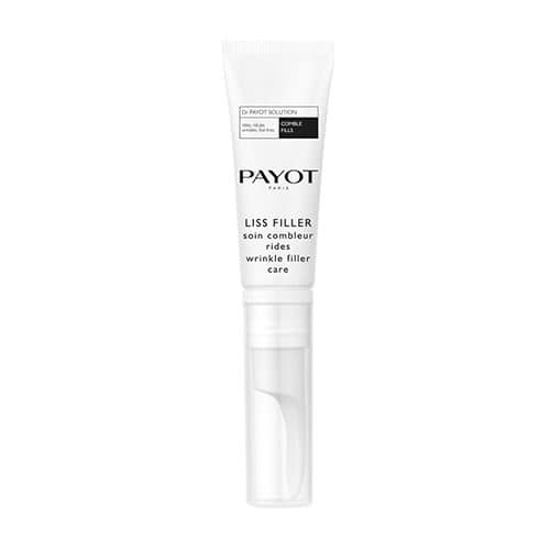 Payot Dr. Payot Liss Filler Pen by Payot