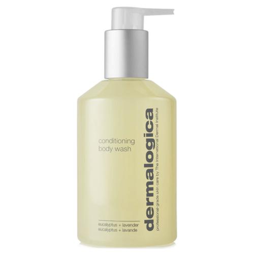 Dermalogica Conditioning Body Wash 295ml