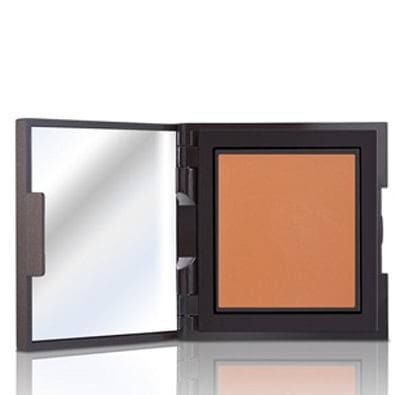 Laura Mercier Sheer Creme Colour - Copper Glow Veil - Belle Nouveau Collection by Glo Minerals