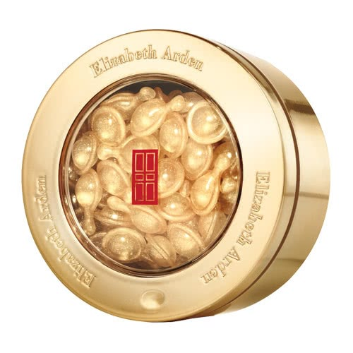 Elizabeth Arden Ceramide Daily Youth Restoring Eye Serum