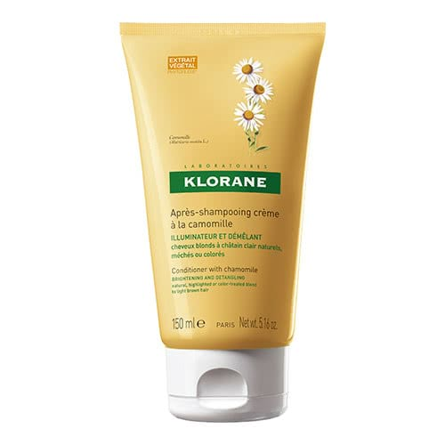 Klorane Chamomile Conditioner by Klorane