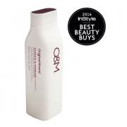 O&M Hydrate and Conquer Shampoo