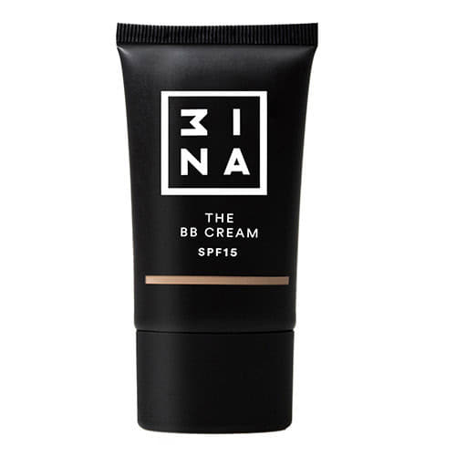 3INA The BB Cream by 3INA