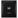 Erno Laszlo Detoxifying Hydrogel Mask 4-Pack by Erno Laszlo