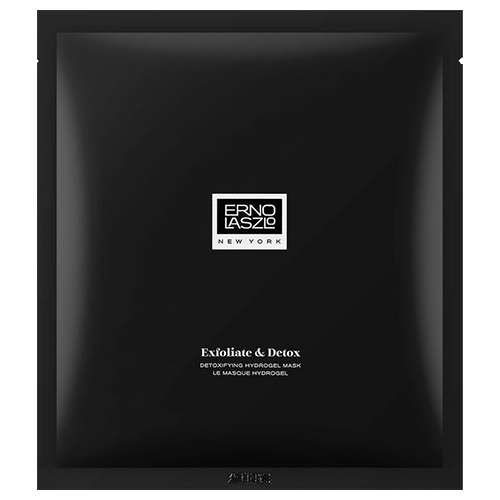 Erno Laszlo Skincare Australia Afterpay Amp Free Express Post