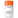 Clinique Happy For Men Anti-Perspirant Deodorant Stick by Clinique