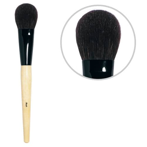 Bobbi Brown Blush Brush by Bobbi Brown