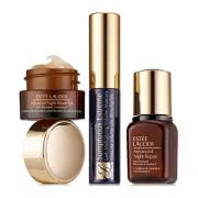 Estée Lauder Beautiful Eye Set: Advanced Night Repair Eye by Estée Lauder
