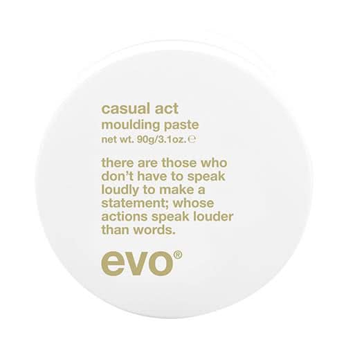 evo casual act molding paste by evo