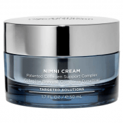 HydroPeptide Nimni Cream Patented Collagen Support Complex 50ml