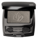 Lancôme Ombre Hypnose Mono - Sophisticated and Chic - I202 Erika F (Iridescent)  by Lancome