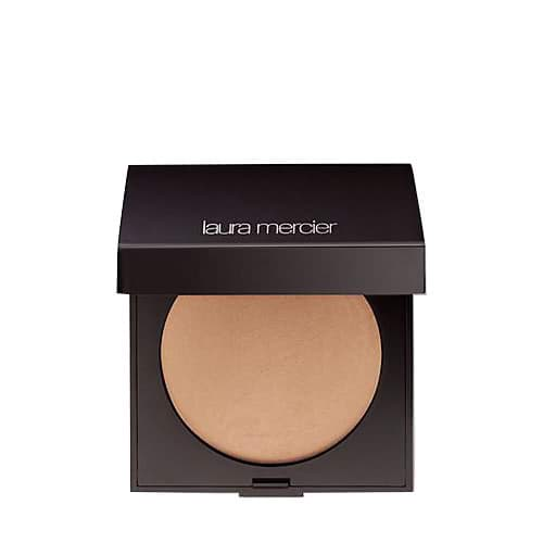 Laura Mercier Matte Radiance Baked Powder by Laura Mercier