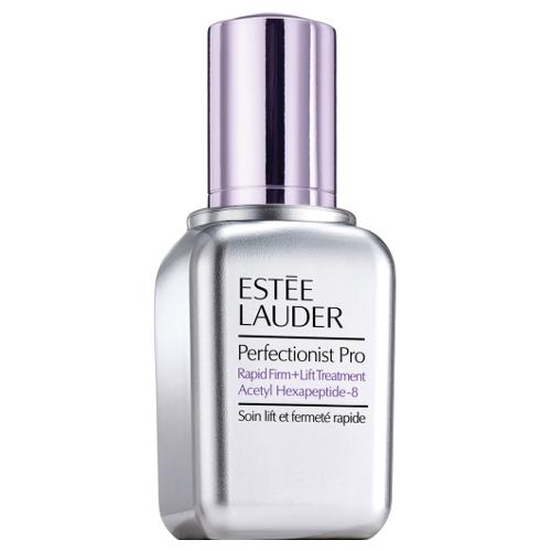 Estée Lauder Perfectionist Pro Rapid Firm + Lift Treatment with Acetyl Hexapeptide-8 50ml