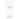 Iles Formula Haute Performance Finishing Serum 200ml
