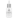 Kiehl's Clearly Corrective Dark Spot Solution 30ml by Kiehl's Since 1851