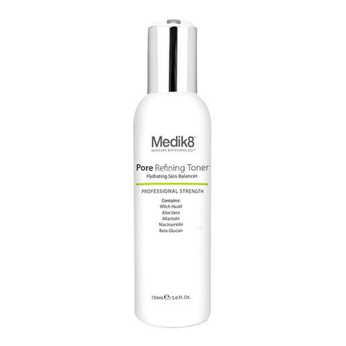 Medik8 Pore Refining Toner by Medik8