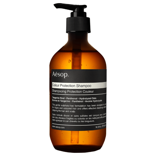 Aesop Colour Protection Shampoo 500ml by Aesop