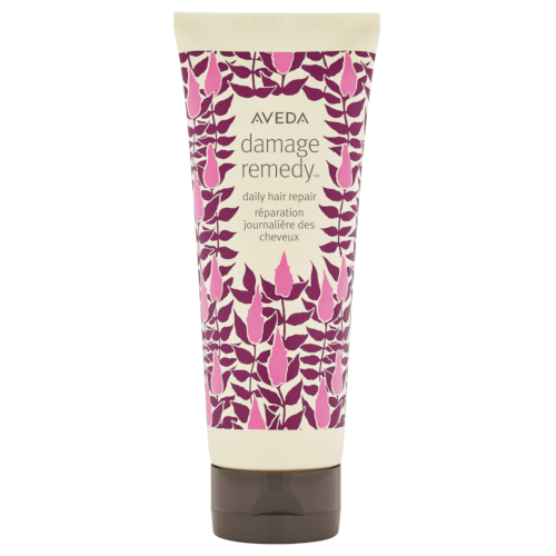 Aveda Damage Remedy Daily Hair Repair 200ml Limited Edition by Aveda