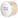 MAKE UP FOR EVER Ultra HD Setting Powder by MAKE UP FOR EVER