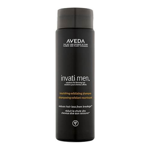 Aveda Invati Men Exfoliating Shampoo 250ml by Aveda