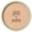 Pixi Glow-y Powder- Peach-y Glow