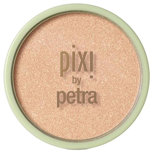 Pixi Glow-y Powder- Peach-y Glow