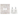 Circa Home White Tea & Wild Mint Alchemy Hand Care Set by Circa Home
