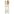 Elizabeth Arden Ceramide Micro Capsule Skin Replenishing Essence 90ml by Elizabeth Arden