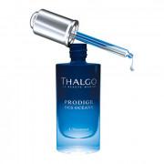 Thalgo Prodige des Oceans L'Essence