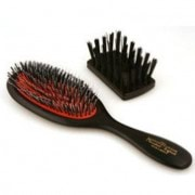Mason Pearson Handy Bristle/Nylon Brush BN3