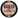 Barry M Baked Tri-Blend Highlighter by Barry M