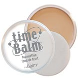 theBalm timeBalm Foundation medium  - medium