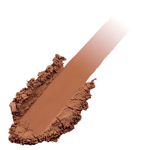 Jane Iredale PurePressed Pressed Minerals SPF20 - 23 Chestnut (Dark - Warm/Rosy) by jane iredale