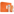 Clinique Perfectly Happy by Clinique