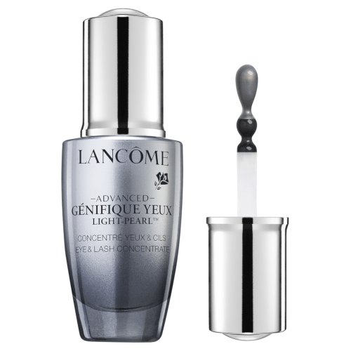 Lancôme Advanced Génifique Eye Light Pearl & Lash Concentrate 20ml by Lancôme
